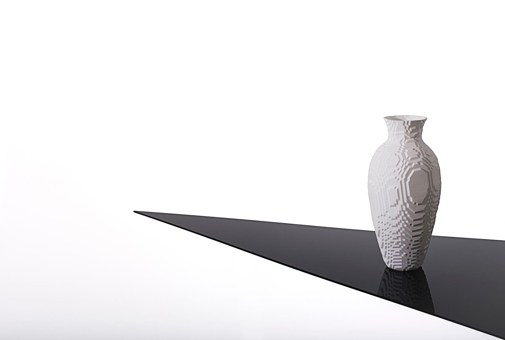 Matt Davis Digital Ceramics