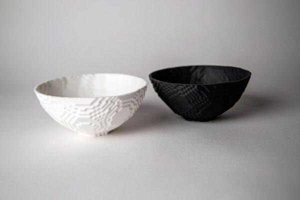 matt_davis_ceramics-lores_bowls