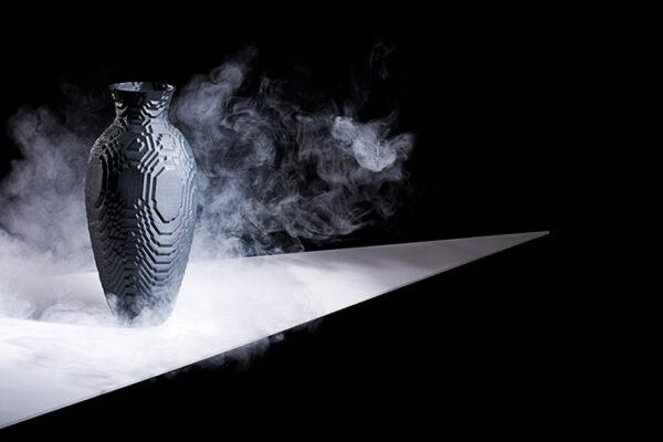 smoke-Edit-sml