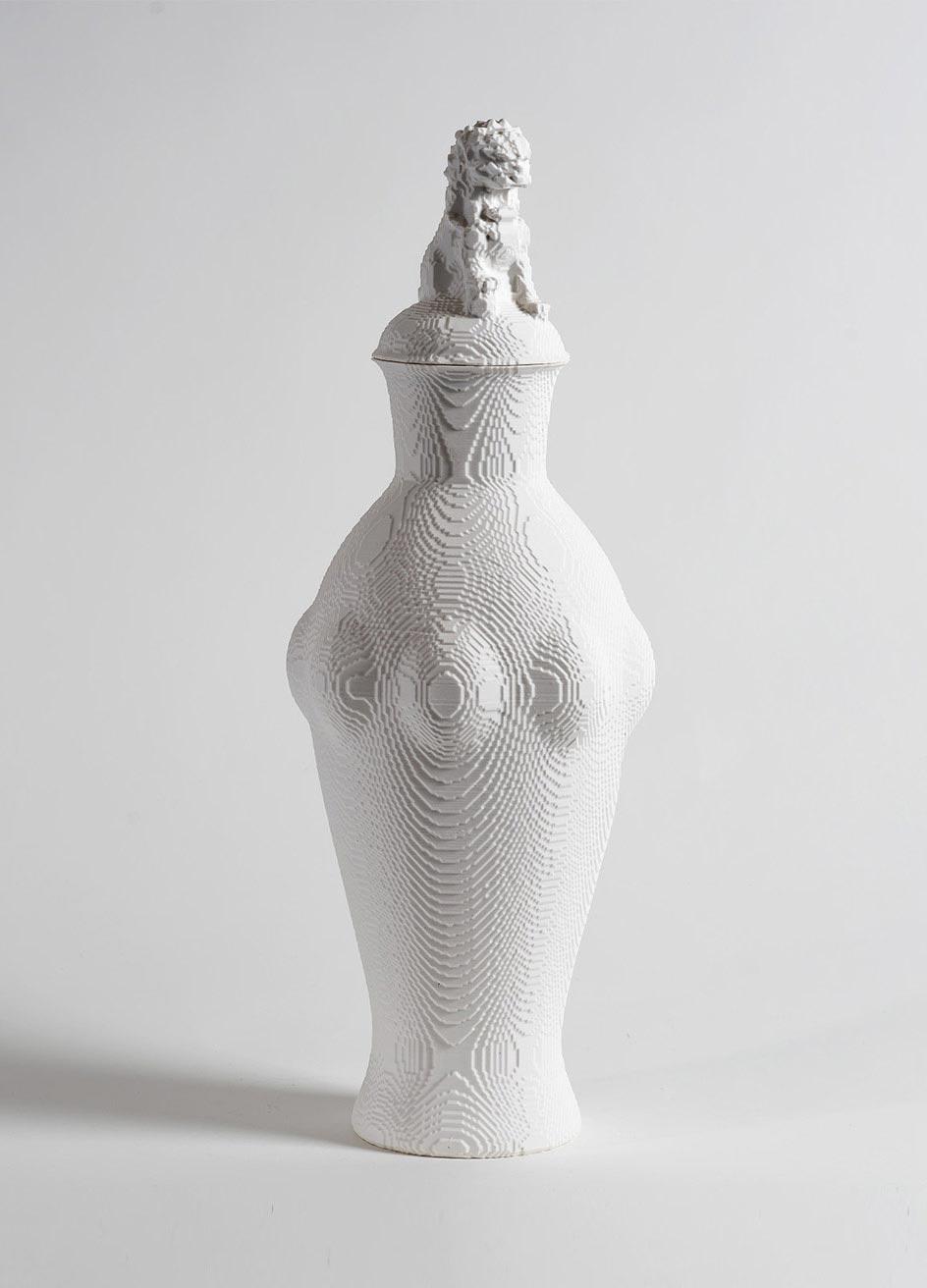 Matt_Davis-Ceramics