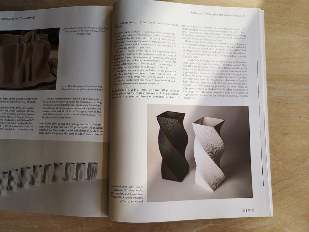 matt_davis_ceramics