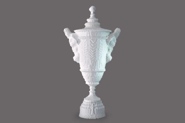 Matt_Davis-ceramics-telamurn
